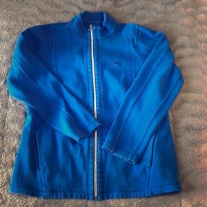 Tommy Bahama Women's Jacket
